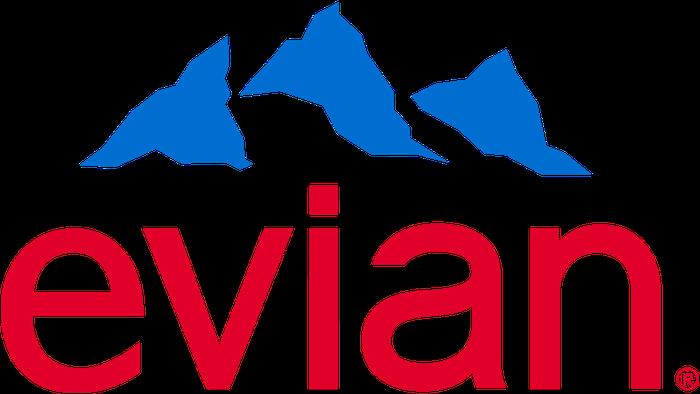 Jai Decouvert Le Site Mis En Ligne Recemment Evianexperience Et Qui Permet Quelques Clics De Reserver Pour Visiter Lusine